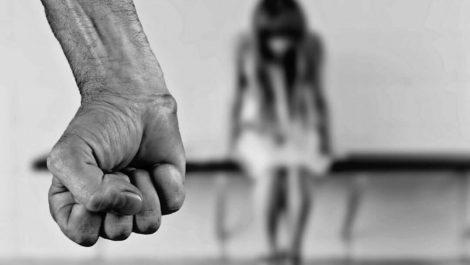 El experimento «Hallada» crea conciencia  sobre el feminicidio