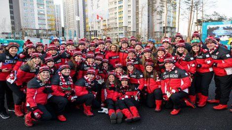 Países se niegan a participar en los JJOO de Tokio 2020