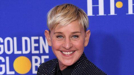 Programas de Ellen y Jimmy Fallon se filmarán sin audiencia