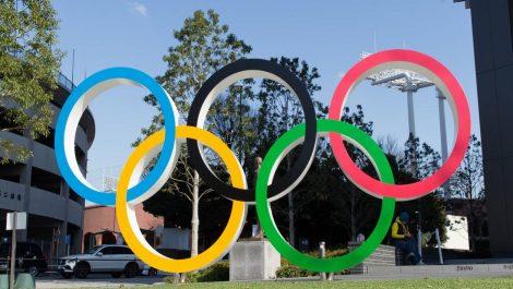 COI trabaja en fecha para la cita olímpica