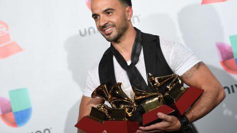 Los Latin Grammy crean nuevas categorías para el reguetón y el hip hop