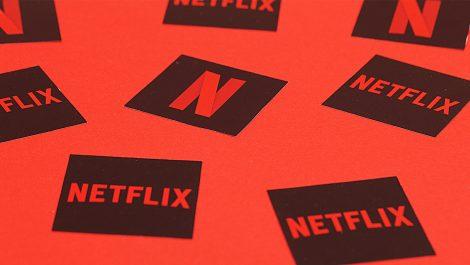 Otras opciones para el streaming de películas y series