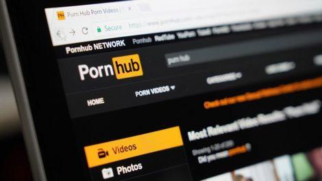 PornHub da acceso gratuito a su servicio premium en todo el mundo