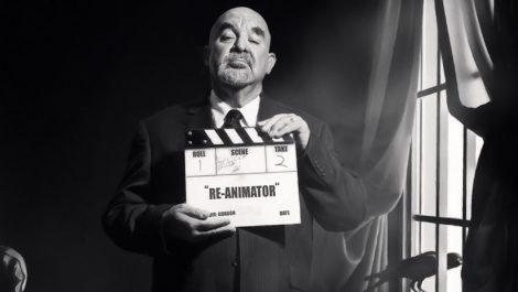 Murió el director de culto Stuart Gordon a los 72 años