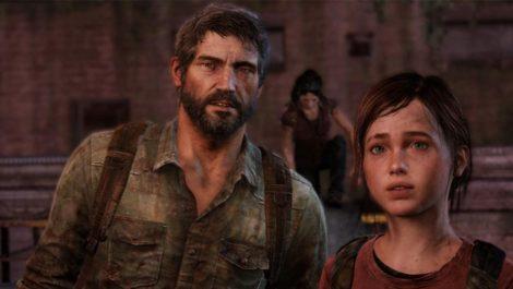 Juego «The Last of Us» tendrá una serie en HBO