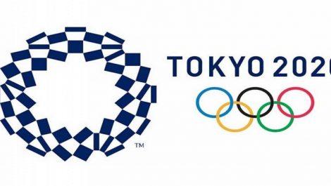 Los Juegos Olímpícos de Tokio se posponen para el 2021