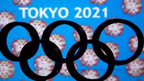 Los JJOO de Tokio se desarrollarán a partir del 23 de julio de 2021