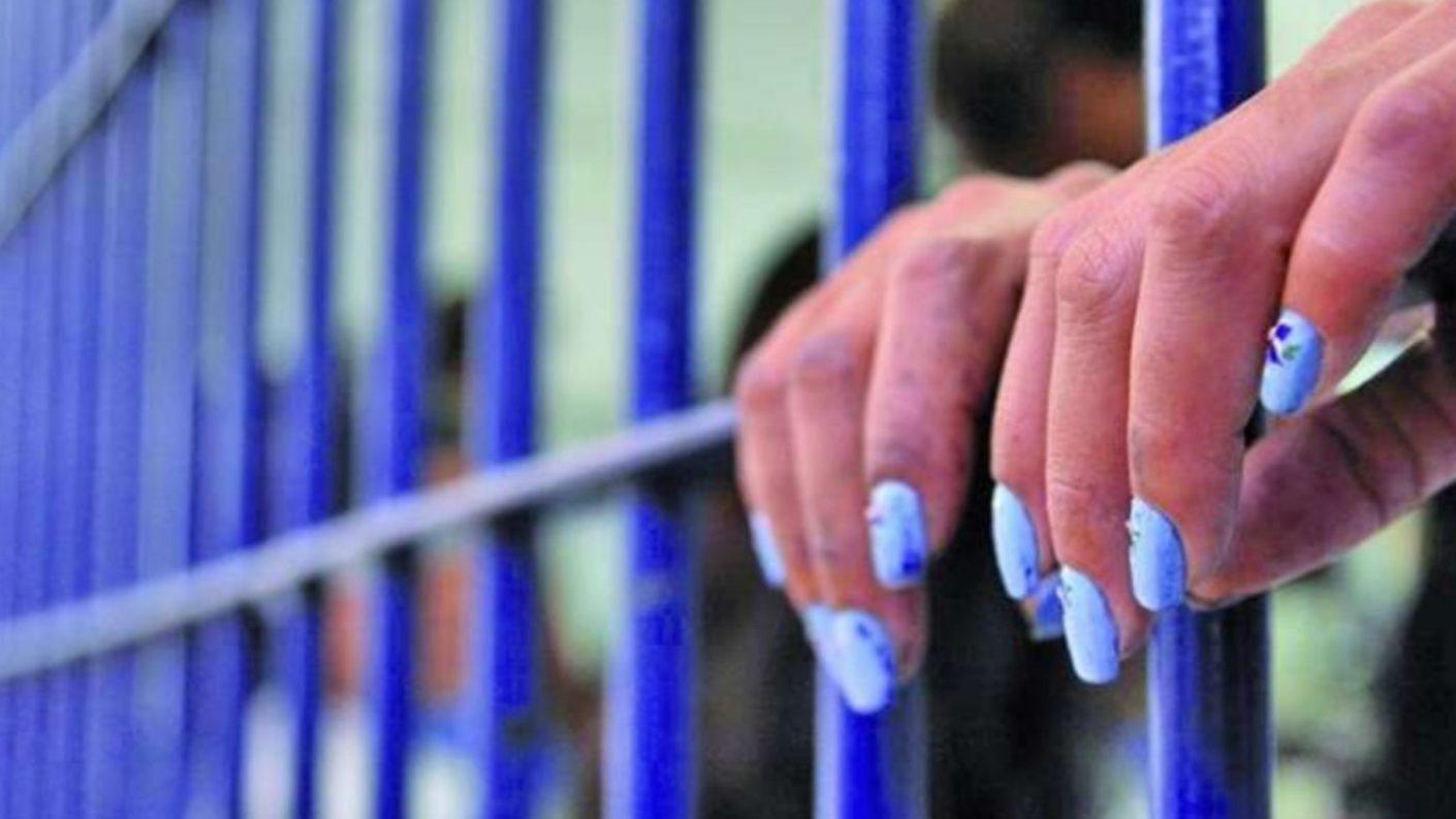 Tres mujeres fueron detenidas por distintos homicidios