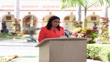 Anuncian cuatro nuevos casos y cuarentena obligatoria en estados fronterizos