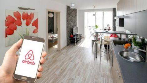 estafas-airbnb eeuu turismo