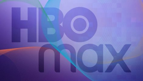 hbo-max streaming