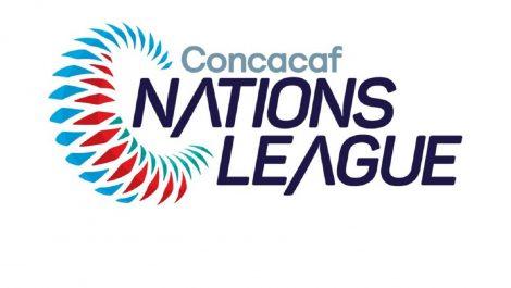 Liga de Naciones CONCACAF suspendida