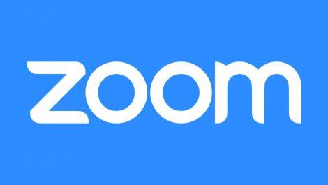 Zoom multiplicó sus ganancias a ritmo de pandemia