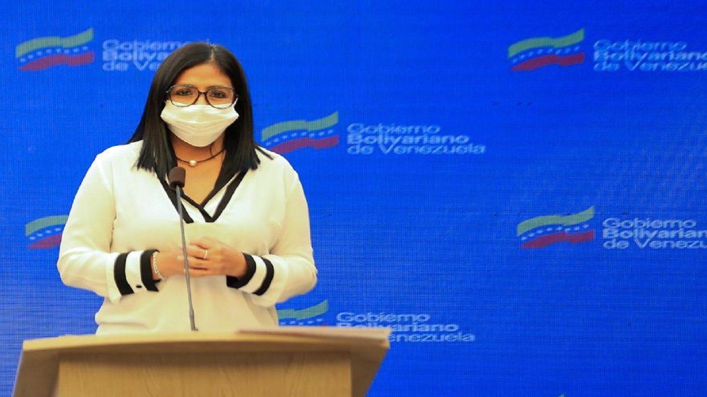 Venezuela rebasó los 10.000 casos positivos y sumó 100 fallecidos por COVID-19