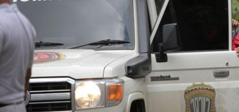 Asesinan a cinco personas al intentar negociar carros ofertados a través de Facebook