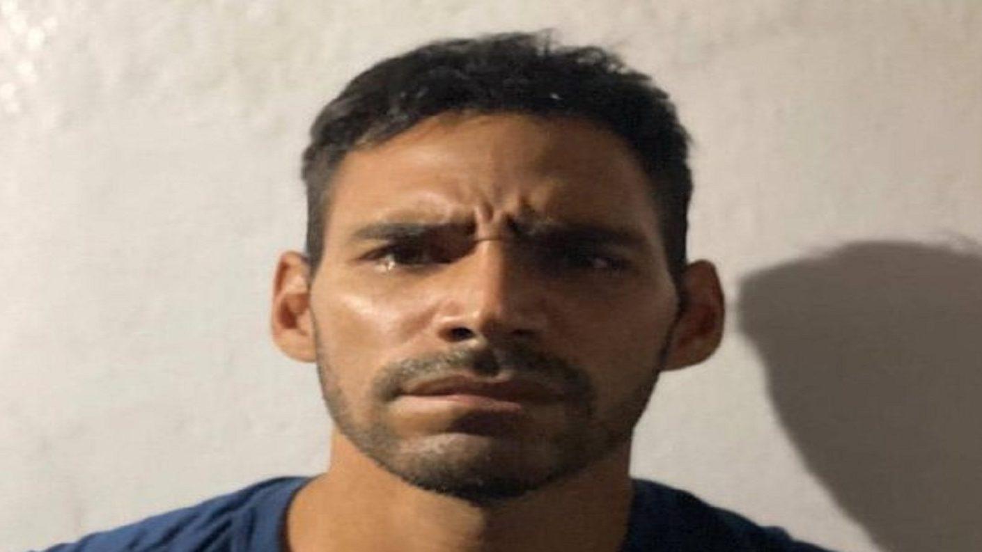 Capturan en La Guaira a presunto mercenario de la «Operación Gedeón»