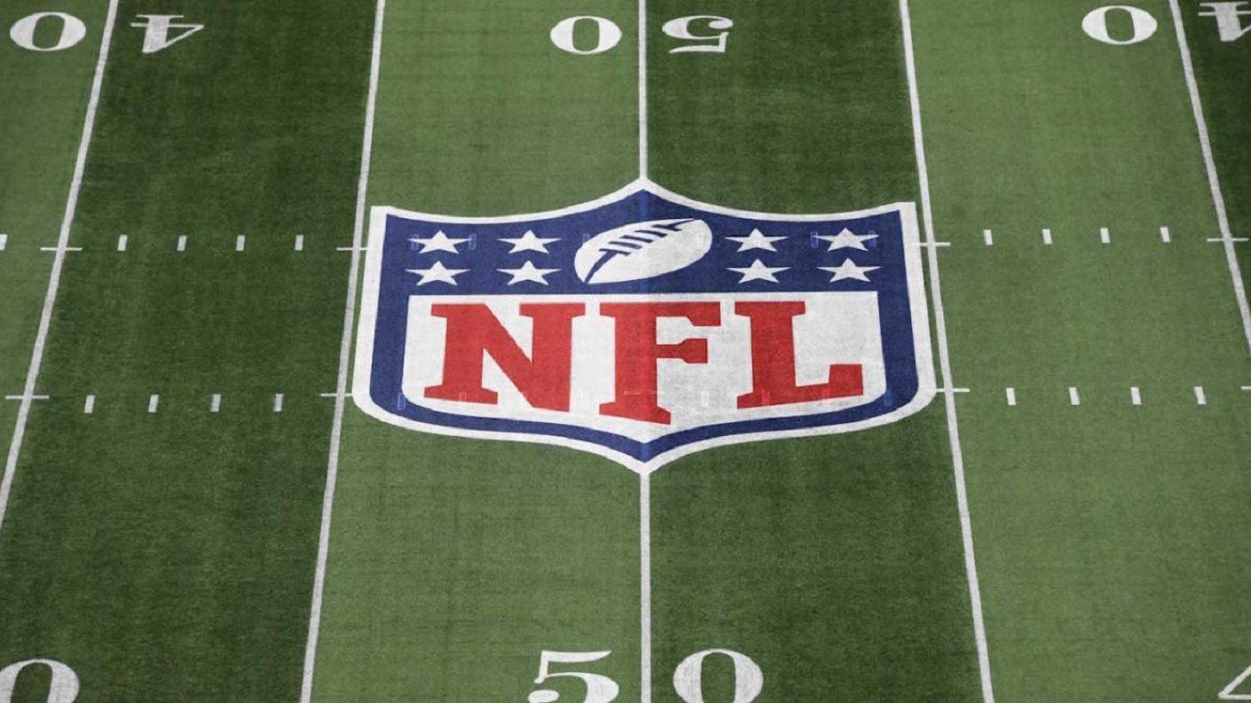 Equipos de NFL abren sus instalaciones el próximo martes