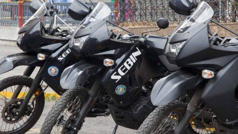 Gobierno allana vivienda de dos funcionarios de Guaidó relacionados con caso del oro