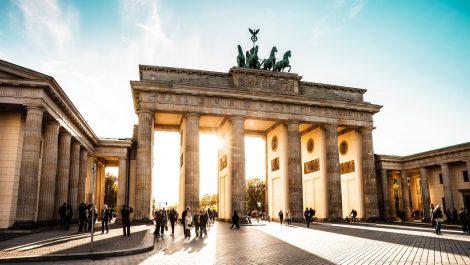 Alemania suspenderá ciertas restricciones de vuelos