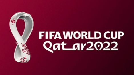 La FIFA adapta el calendario internacional hasta eliminatorias de Catar 2022