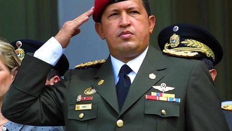 El chavismo regaló 3,5 millones de euros al Movimiento 5 Estrellas de Italia en 2010