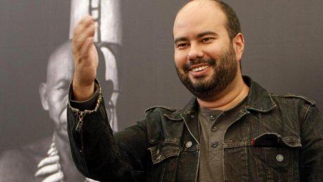Ocho mujeres acusan al cineasta colombiano Ciro Guerra de acoso sexual
