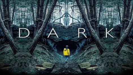 La serie de Netflix 'Dark' se despide con más oscuridad y complejidad
