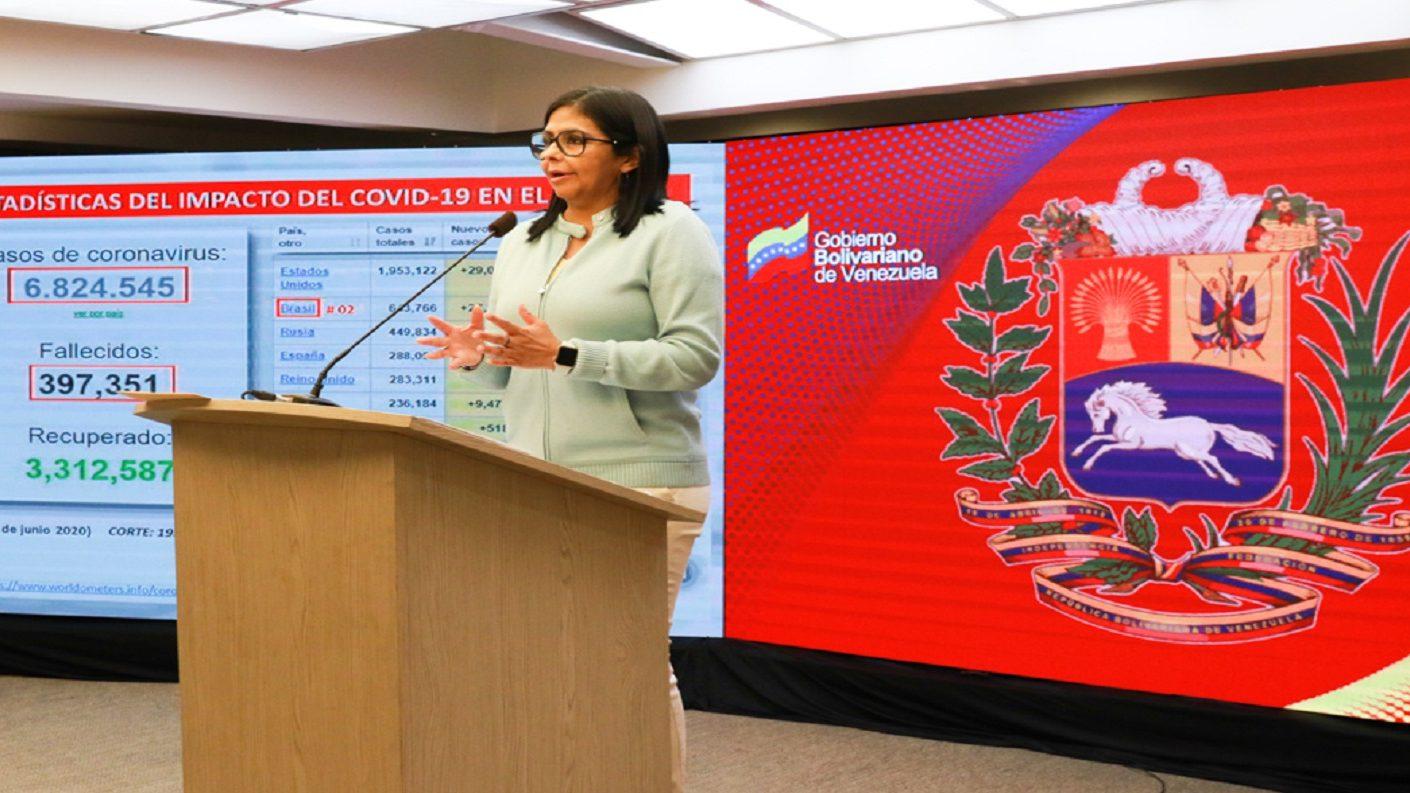 Gobierno aplicará el 7×7 tras reportarse 58 casos de Covid-19