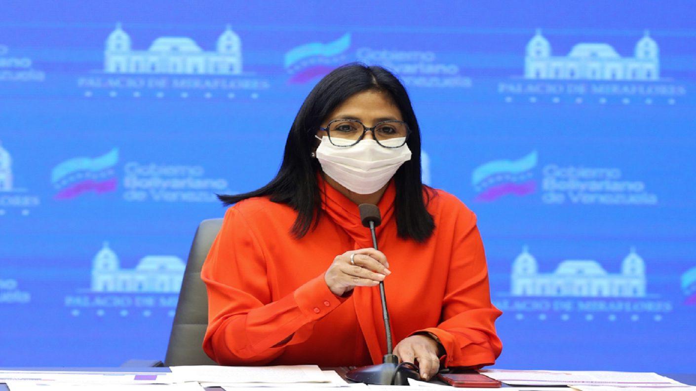 Gobierno detectó 179 contagios y tres nuevos fallecidos este 24-J