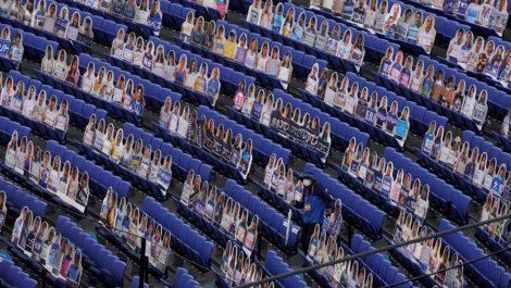 Deporte en Japón permitirá el ingreso de aficionados