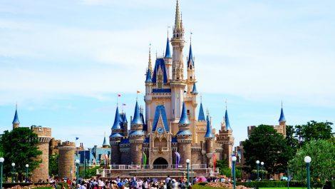 Los parques Disney de Tokio reabrirán el 1° de julio