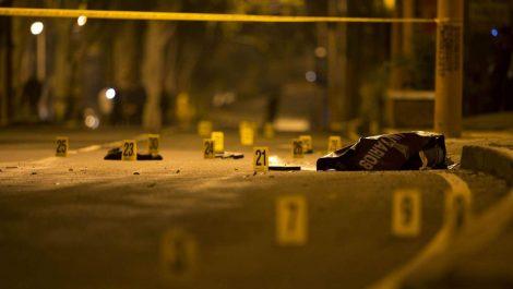 Denuncian a alcaldesa chavista por intento de homicidio