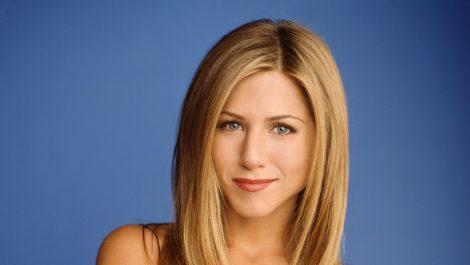 Jennifer Aniston cuenta lo difícil que fue dejar de ser Rachel Green