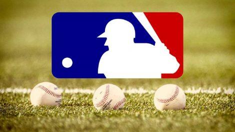 MLB confirma que habrá temporada 2020 con 60 juegos