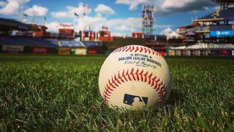 MLB y Asociación de Jugadores no logran acuerdo