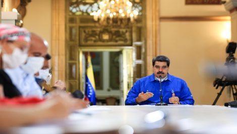 Covid-19: Venezuela arranca junio con 3 fallecidos y 152 casos