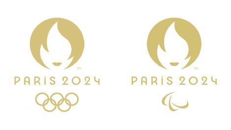 París 2024 tendrá menos deportistas