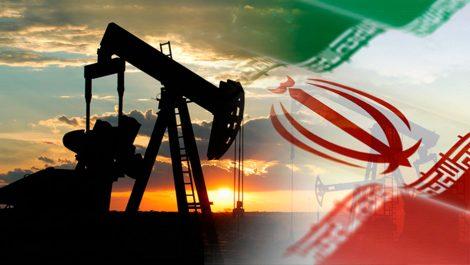 Experto denuncia que gasolina iraní tiene efectos corrosivos
