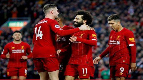 Premier League cambiará mercado de fichaje