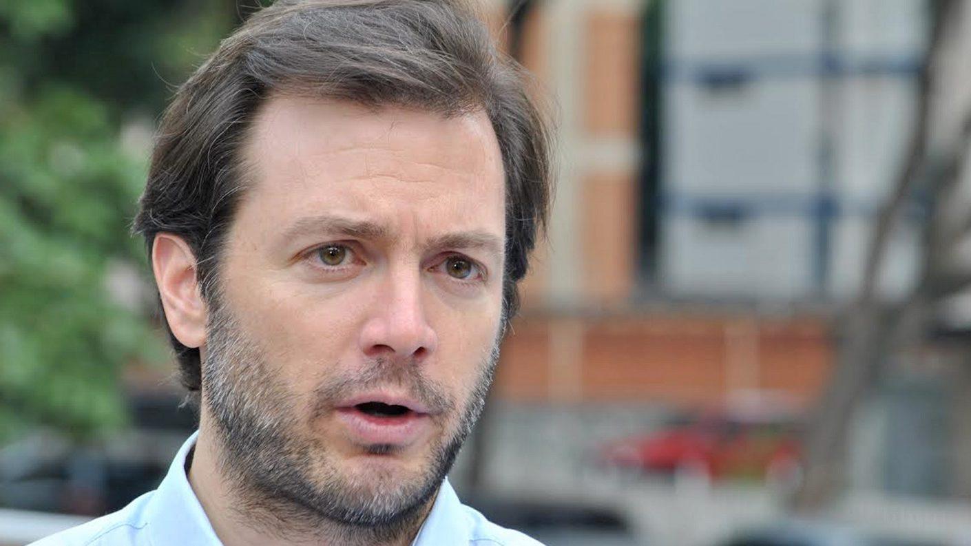 Inhabilitan por 15 años a dos ex alcaldes por supuestos hechos de corrupción