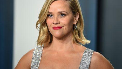 Reese Witherspoon quiso ser buena y acabó demandada