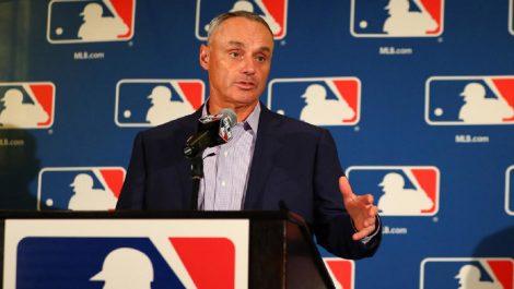 Conoce los detalles de la última propuesta de MLB a la Asociación de Jugadores