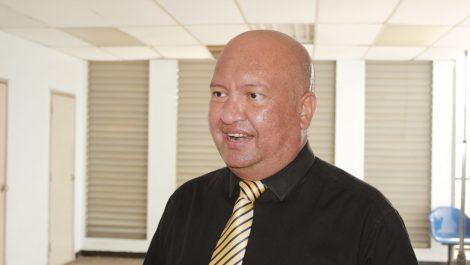Primer médico fallecido en Venezuela por covid-19