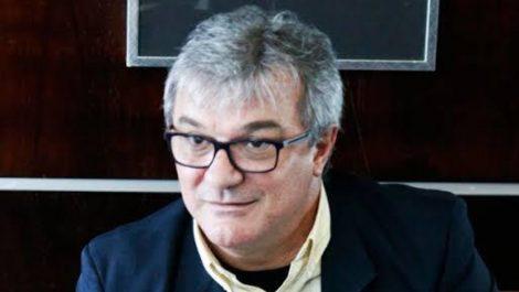 Torella Ambrosino Brasil consul