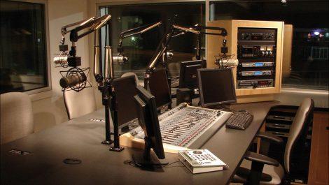 Denunciaron el cierre de la emisora Pura Candela