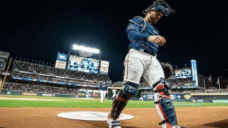 31 peloteros de la MLB dan positivo en Test de Coronavirus