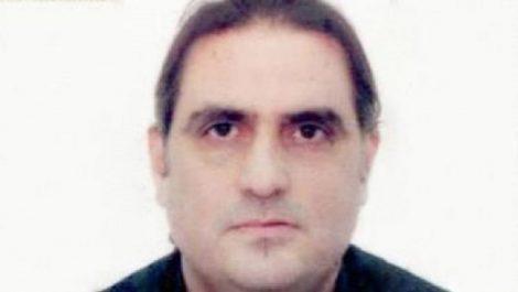 La Justicia de Cabo Verde autorizó extradición de Alex Saab