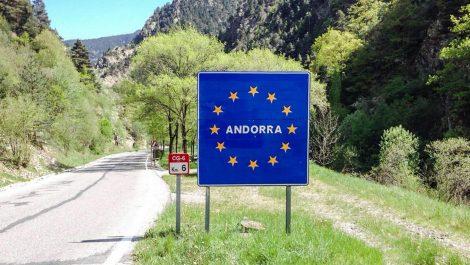 Andorra confirma que no queda ningún paciente contagiado por coronavirus