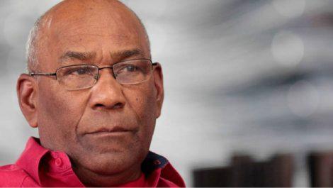 Docentes rechazan bono vacacional otorgado por el Ministerio de Educación