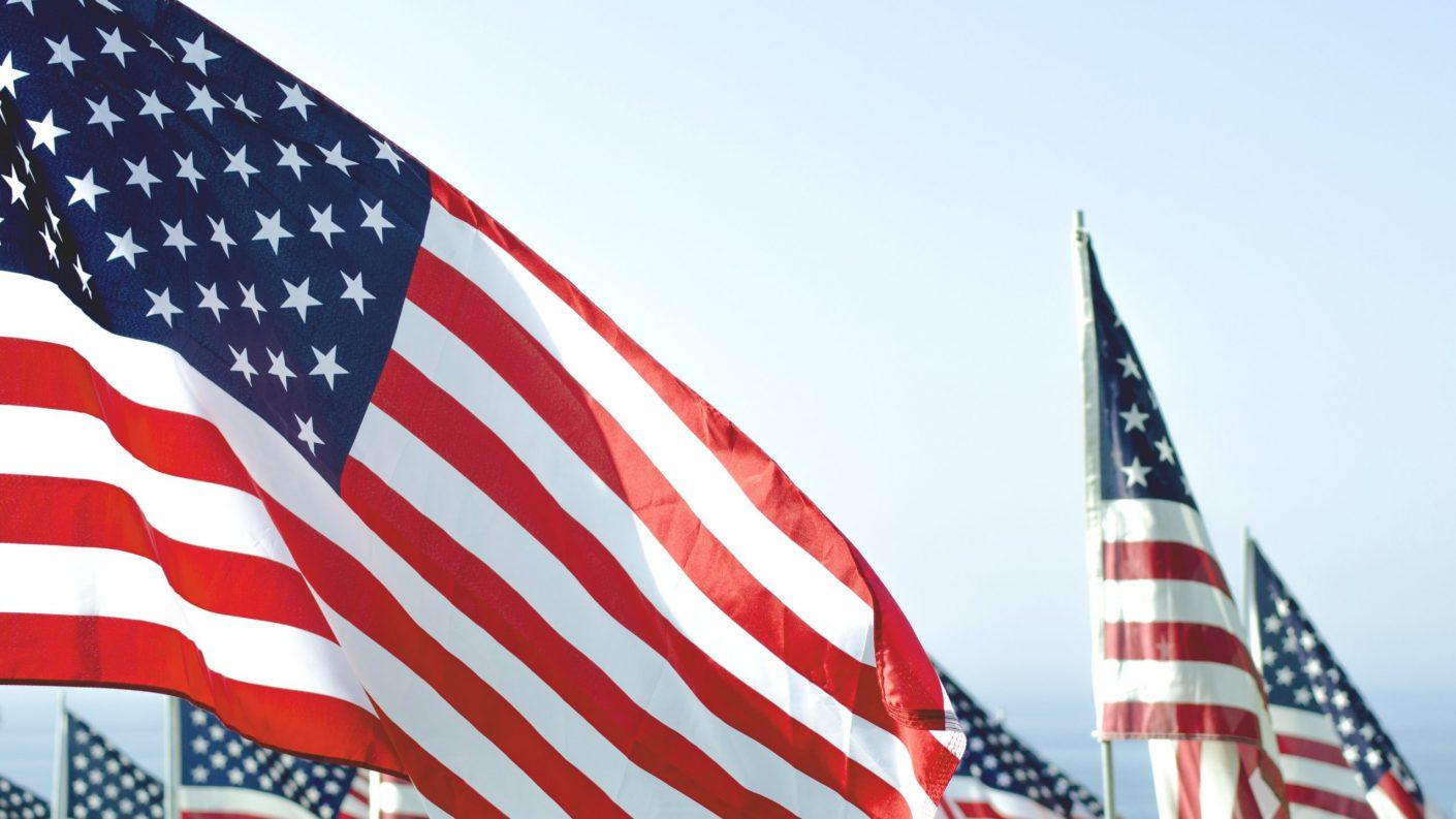 Bandera-EEUU-scaled